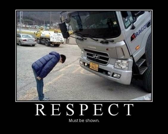 80-Respect-Memes-Quotes-and-Funny-Memes-