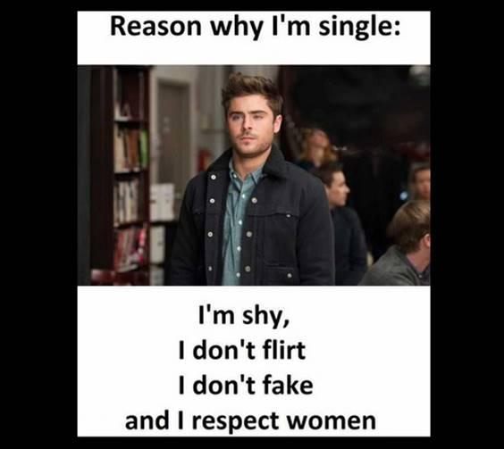 Respect and kindness, respect and kindness everywhere... Respecting Woman Memes
