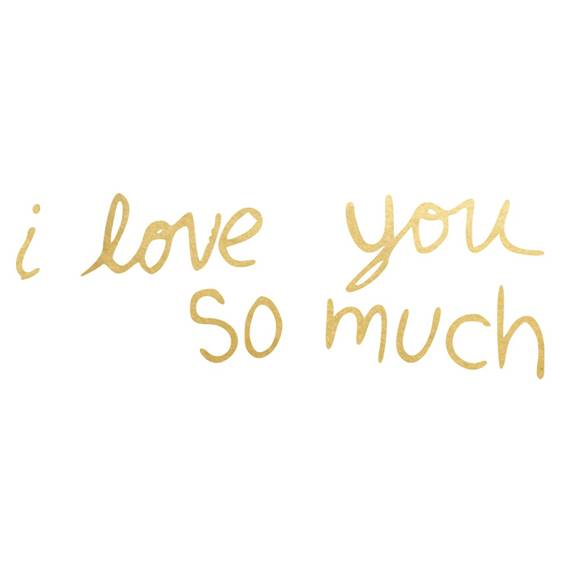 I Fight With You Because I Love You So Much Quotes