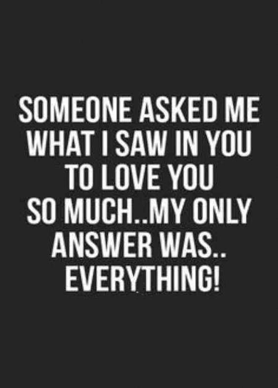 I Love You So Much Quotes Images