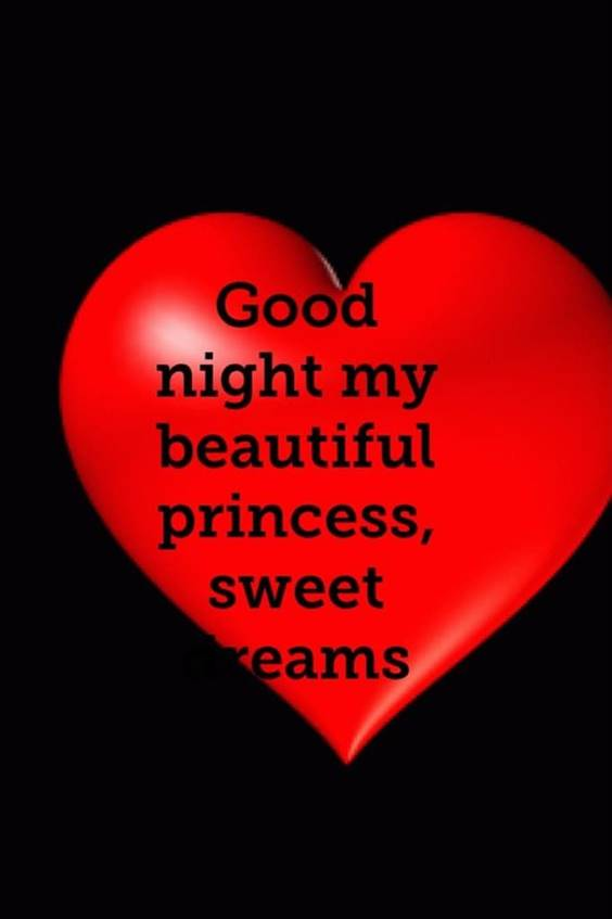 good night pictures 1