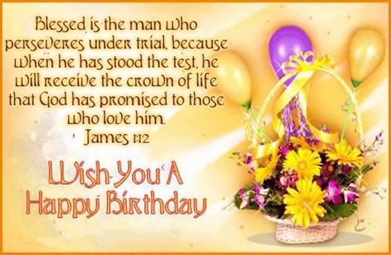 happy birthday long life to you