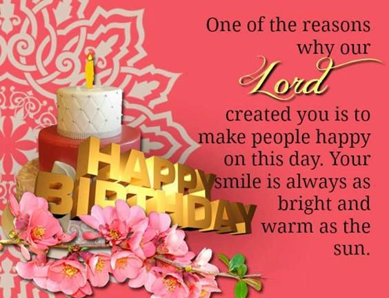 happy birthday mate message