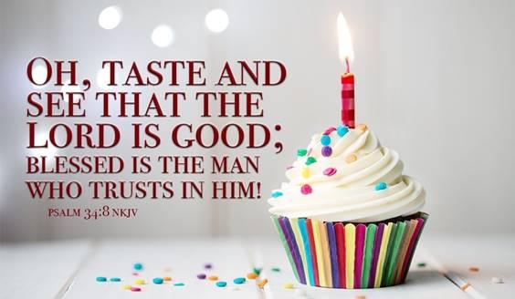happy birthday stay humble